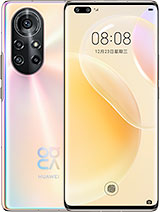 Best available price of Huawei nova 8 Pro 4G in Australia