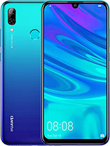 Best available price of Huawei P smart 2019 in Uk