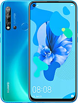 Huawei P20 lite (2019) Latest Mobile Prices in Canada | My Mobile Market