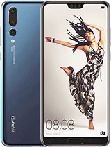 Best available price of Huawei P20 Pro in Srilanka