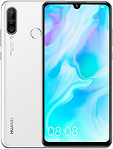 Huawei P30 lite Latest Mobile Prices in Malaysia | My Mobile Market Malaysia