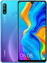 Huawei P30 lite New Edition Latest Mobile Phone Prices