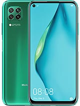 Huawei nova 7i Latest Mobile Phone Prices