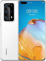 Huawei P40 Pro+ Latest Mobile Phone Prices