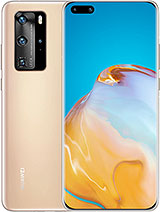 Huawei P40 Pro Latest Mobile Phone Prices