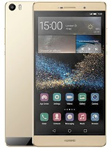 Huawei P8max Latest Mobile Prices in Singapore | My Mobile Market Singapore