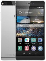 Huawei P8 Latest Mobile Prices in Singapore | My Mobile Market Singapore
