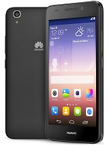 Huawei SnapTo Latest Mobile Prices in Singapore | My Mobile Market Singapore