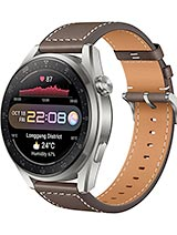 Best Smart Watch Huawei Watch 3 Pro in Brunei at Brunei.mymobilemarket.net
