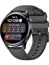 Best Smart Watch Huawei Watch 3 in Brunei at Brunei.mymobilemarket.net