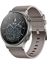 Best available price of Huawei Watch GT 2 Pro in