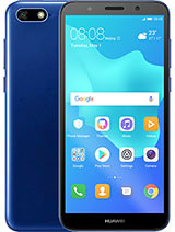 Best available price of Huawei Y5 Prime (2018) in Brunei