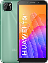 Huawei Y5p Latest Mobile Phone Prices