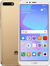 Best available price of Huawei Y6 (2018) in Brunei