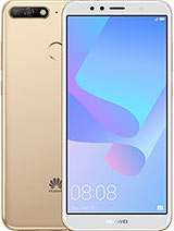 Best available price of Huawei Y6 Prime (2018) in Brunei
