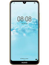 Huawei Y6 Pro (2019) Latest Mobile Prices in UK | My Mobile Market