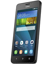 Huawei Y635 Latest Mobile Prices in Singapore | My Mobile Market Singapore