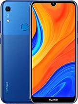 Huawei Y6s (2019) Latest Mobile Prices in Italy | My Mobile Market
