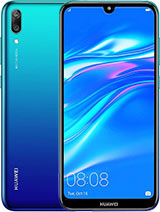 Best available price of Huawei Y7 Pro (2019) in Myanmar