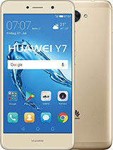Best available price of Huawei Y7 in Turkey