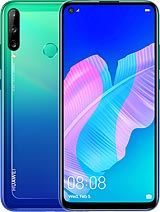 Huawei Y7p Latest Mobile Phone Prices