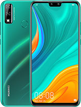 Huawei Y8s Latest Mobile Phone Prices