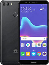 Best available price of Huawei Y9 (2018) in Brunei