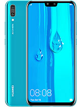 Best available price of Huawei Y9 (2019) in Australia