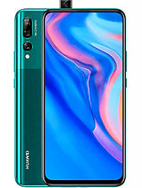 Huawei Y9 Prime (2019) Latest Mobile Prices in Singapore | My Mobile Market