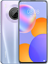 Huawei Y9a Latest Mobile Phone Prices