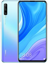 Huawei P smart Pro 2019 Latest Mobile Phone Prices