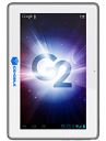 Icemobile G2 Latest Mobile Prices in Singapore | My Mobile Market Singapore