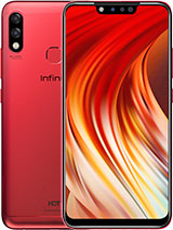 Infinix Hot 7 Pro Latest Mobile Prices in Singapore | My Mobile Market Singapore
