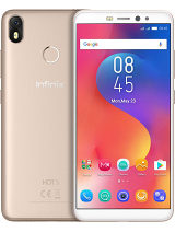 Infinix Hot S3 Latest Mobile Prices in Singapore | My Mobile Market Singapore