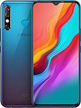 Infinix Hot 8 Latest Mobile Prices in Canada | My Mobile Market
