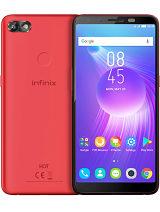 Infinix Hot 6 Latest Mobile Prices in Bangladesh | My Mobile Market Bangladesh