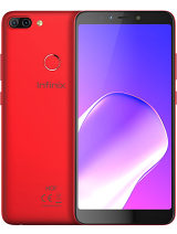 Infinix Hot 6 Pro Latest Mobile Prices in Singapore | My Mobile Market Singapore