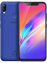 Infinix Hot 6X Latest Mobile Prices in Singapore | My Mobile Market Singapore