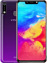 Infinix Hot 7 Latest Mobile Prices in Singapore | My Mobile Market Singapore