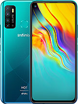 Infinix Hot 9 Latest Mobile Prices in Singapore | My Mobile Market