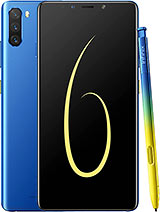Infinix Note 6 Latest Mobile Prices in Srilanka | My Mobile Market Srilanka