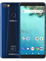 Infinix Note 5 Latest Mobile Prices in Singapore | My Mobile Market Singapore