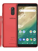 Infinix Note 5 Stylus Latest Mobile Prices in Singapore | My Mobile Market Singapore
