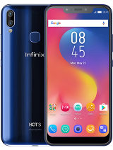 Infinix S3X Latest Mobile Prices in Srilanka | My Mobile Market Srilanka