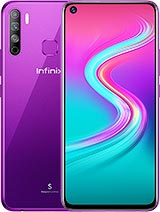 Infinix S5 lite Latest Mobile Prices in Canada | My Mobile Market