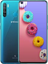 Infinix S5 Latest Mobile Phone Prices