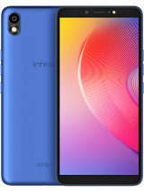 Infinix Smart 2 HD Latest Mobile Prices in Singapore | My Mobile Market Singapore