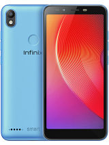 Infinix Smart 2 Latest Mobile Prices in Singapore | My Mobile Market Singapore
