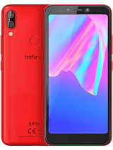 Infinix Smart 2 Pro Latest Mobile Prices in UK | My Mobile Market UK