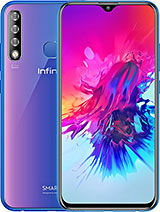 Infinix Smart3 Plus Latest Mobile Prices in Srilanka | My Mobile Market Srilanka